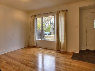 Photo 2: 394 Edgewood Street in Winnipeg: Residential for sale : MLS®# 1322846