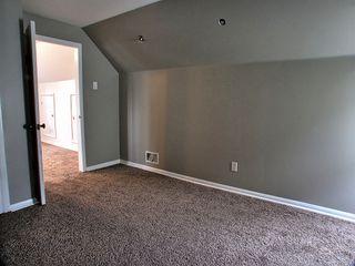 Photo 11: 394 Edgewood Street in Winnipeg: Residential for sale : MLS®# 1322846