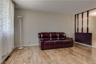 Photo 2: 458 Kent Road in Winnipeg: East Elmwood Residential for sale (3B)  : MLS®# 1714146