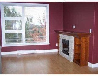 Photo 4: 211 4500 WESTWATER Drive in Richmond: Home for sale : MLS®# V821179
