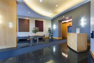"Photo 2: 2308 6088 WILLINGDON Avenue in Burnaby: Metrotown Condo for sale in ""THE CRYSTAL"" (Burnaby South)  : MLS®# R2176429"