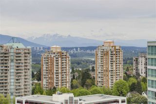 "Photo 17: 2308 6088 WILLINGDON Avenue in Burnaby: Metrotown Condo for sale in ""THE CRYSTAL"" (Burnaby South)  : MLS®# R2176429"