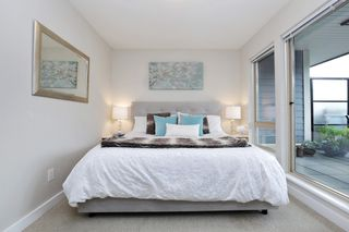 "Photo 12: 409 1330 MARINE Drive in North Vancouver: Pemberton NV Condo for sale in ""The Drive"" : MLS®# R2179113"