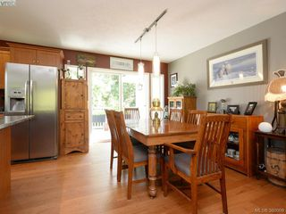 Photo 4: 3032 Phillips Rd in SOOKE: Sk Phillips North House for sale (Sooke)  : MLS®# 763309