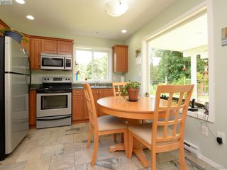 Photo 13: 3032 Phillips Rd in SOOKE: Sk Phillips North House for sale (Sooke)  : MLS®# 763309