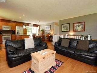 Photo 3: 3032 Phillips Rd in SOOKE: Sk Phillips North House for sale (Sooke)  : MLS®# 763309