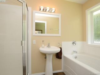 Photo 11: 3032 Phillips Rd in SOOKE: Sk Phillips North House for sale (Sooke)  : MLS®# 763309