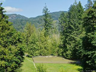Photo 18: 3032 Phillips Rd in SOOKE: Sk Phillips North House for sale (Sooke)  : MLS®# 763309