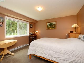 Photo 14: 3032 Phillips Rd in SOOKE: Sk Phillips North House for sale (Sooke)  : MLS®# 763309