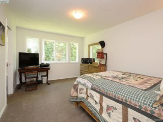 Photo 10: 3032 Phillips Rd in SOOKE: Sk Phillips North House for sale (Sooke)  : MLS®# 763309