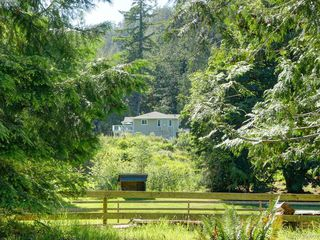 Photo 20: 3032 Phillips Rd in SOOKE: Sk Phillips North House for sale (Sooke)  : MLS®# 763309