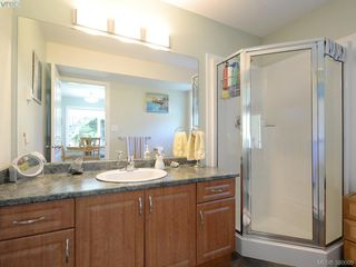 Photo 15: 3032 Phillips Rd in SOOKE: Sk Phillips North House for sale (Sooke)  : MLS®# 763309