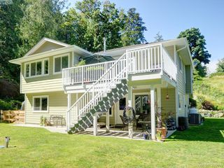 Photo 17: 3032 Phillips Rd in SOOKE: Sk Phillips North House for sale (Sooke)  : MLS®# 763309