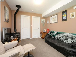 Photo 12: 3032 Phillips Rd in SOOKE: Sk Phillips North House for sale (Sooke)  : MLS®# 763309