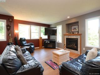 Photo 2: 3032 Phillips Rd in SOOKE: Sk Phillips North House for sale (Sooke)  : MLS®# 763309