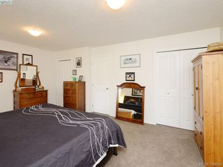 Photo 8: 3032 Phillips Rd in SOOKE: Sk Phillips North House for sale (Sooke)  : MLS®# 763309