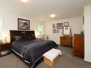 Photo 7: 3032 Phillips Rd in SOOKE: Sk Phillips North House for sale (Sooke)  : MLS®# 763309