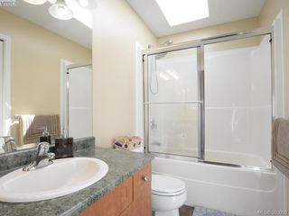 Photo 9: 3032 Phillips Rd in SOOKE: Sk Phillips North Single Family Detached for sale (Sooke)  : MLS®# 763309