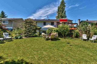 Photo 17: 12084 GEE Street in Maple Ridge: East Central House for sale : MLS®# R2182236