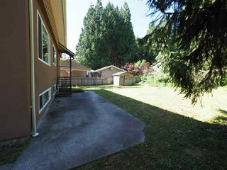 Photo 4: 4665 UNDERWOOD Avenue in North Vancouver: Lynn Valley House for sale : MLS®# R2193504