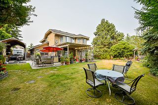 Photo 19: 15046 75 Avenue in Surrey: East Newton House for sale : MLS®# R2196072
