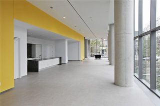 Photo 15: 706 105 The Queensway Avenue in Toronto: High Park-Swansea Condo for sale (Toronto W01)  : MLS®# W3921388