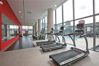 Photo 17: 706 105 The Queensway Avenue in Toronto: High Park-Swansea Condo for sale (Toronto W01)  : MLS®# W3921388