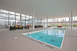Photo 16: 706 105 The Queensway Avenue in Toronto: High Park-Swansea Condo for sale (Toronto W01)  : MLS®# W3921388