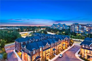 Photo 10: 706 105 The Queensway Avenue in Toronto: High Park-Swansea Condo for sale (Toronto W01)  : MLS®# W3921388