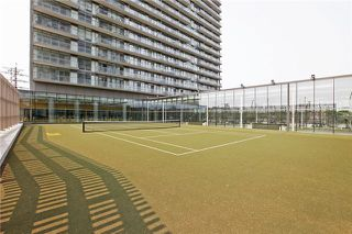 Photo 13: 706 105 The Queensway Avenue in Toronto: High Park-Swansea Condo for sale (Toronto W01)  : MLS®# W3921388