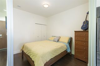 """Photo 17: 210 2250 COMMERCIAL Drive in Vancouver: Grandview VE Condo for sale in """"MARQUEE"""" (Vancouver East)  : MLS®# R2209246"""