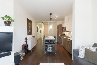 """Photo 8: 210 2250 COMMERCIAL Drive in Vancouver: Grandview VE Condo for sale in """"MARQUEE"""" (Vancouver East)  : MLS®# R2209246"""