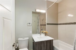 """Photo 14: 210 2250 COMMERCIAL Drive in Vancouver: Grandview VE Condo for sale in """"MARQUEE"""" (Vancouver East)  : MLS®# R2209246"""