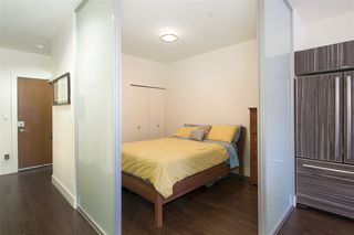 """Photo 15: 210 2250 COMMERCIAL Drive in Vancouver: Grandview VE Condo for sale in """"MARQUEE"""" (Vancouver East)  : MLS®# R2209246"""