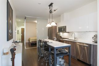 """Photo 10: 210 2250 COMMERCIAL Drive in Vancouver: Grandview VE Condo for sale in """"MARQUEE"""" (Vancouver East)  : MLS®# R2209246"""