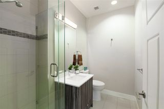 """Photo 16: 210 2250 COMMERCIAL Drive in Vancouver: Grandview VE Condo for sale in """"MARQUEE"""" (Vancouver East)  : MLS®# R2209246"""