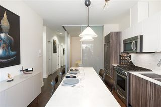 """Photo 12: 210 2250 COMMERCIAL Drive in Vancouver: Grandview VE Condo for sale in """"MARQUEE"""" (Vancouver East)  : MLS®# R2209246"""