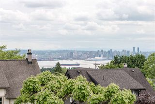 Photo 19: 163 E ST JAMES Road in North Vancouver: Upper Lonsdale House for sale : MLS®# R2212598