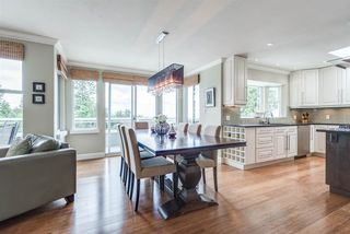Photo 7: 163 E ST JAMES Road in North Vancouver: Upper Lonsdale House for sale : MLS®# R2212598