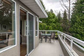 Photo 9: 163 E ST JAMES Road in North Vancouver: Upper Lonsdale House for sale : MLS®# R2212598