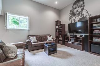 Photo 16: 163 E ST JAMES Road in North Vancouver: Upper Lonsdale House for sale : MLS®# R2212598