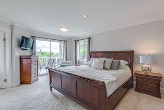 Photo 11: 163 E ST JAMES Road in North Vancouver: Upper Lonsdale House for sale : MLS®# R2212598