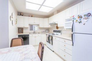 "Photo 6: 7 12071 232B Street in Maple Ridge: East Central Townhouse for sale in ""CREEKSIDE GLEN"" : MLS®# R2213117"