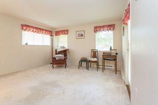 "Photo 7: 7 12071 232B Street in Maple Ridge: East Central Townhouse for sale in ""CREEKSIDE GLEN"" : MLS®# R2213117"