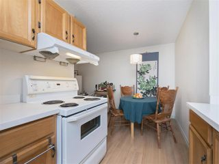 "Photo 5: 219 8591 WESTMINSTER Highway in Richmond: Brighouse Condo for sale in ""LANSDOWNE GROVE"" : MLS®# R2214608"
