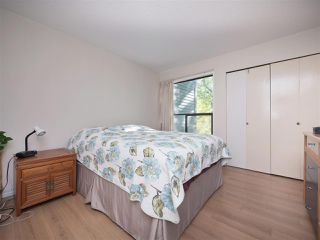 "Photo 8: 219 8591 WESTMINSTER Highway in Richmond: Brighouse Condo for sale in ""LANSDOWNE GROVE"" : MLS®# R2214608"