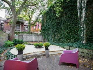 Photo 19: 266 Ontario St in Toronto: Moss Park Freehold for sale (Toronto C08)  : MLS®# C3957297