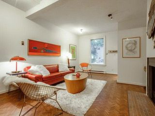 Photo 4: 266 Ontario St in Toronto: Moss Park Freehold for sale (Toronto C08)  : MLS®# C3957297