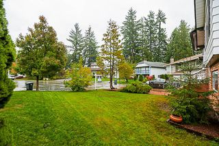 Photo 20: 9661 150A Street in Surrey: Guildford House for sale (North Surrey)  : MLS®# R2214637