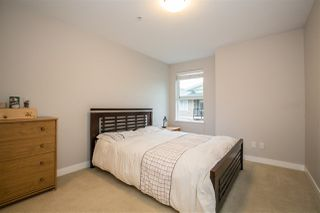 Photo 14: 212 11580 223 Street in Maple Ridge: West Central Condo for sale : MLS®# R2216721